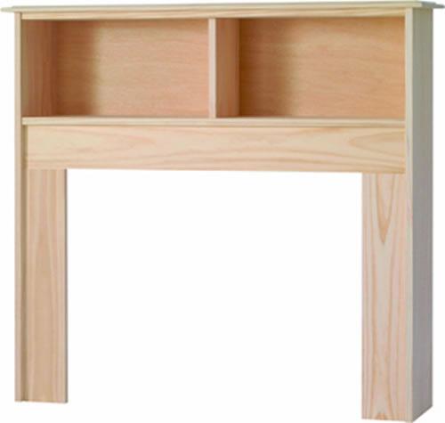 Unfinished Wood Furniture Gaithersburg Md westland drive