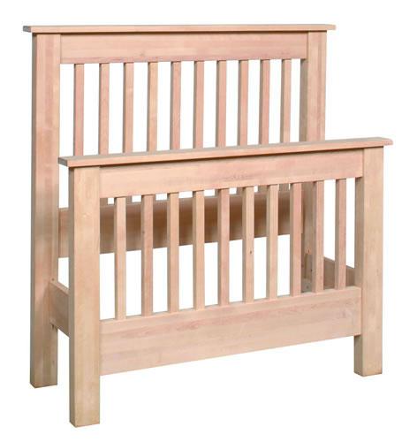 28 Home Design Furniture Gaithersburg Md